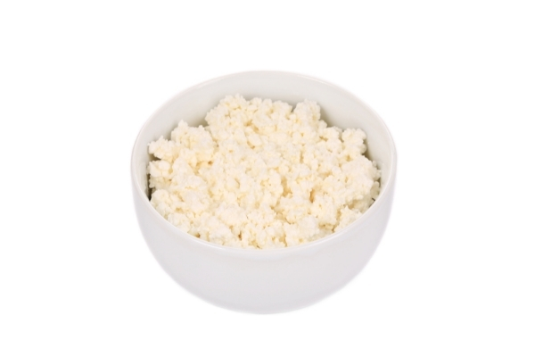 Cottage Cheese (Paneer)