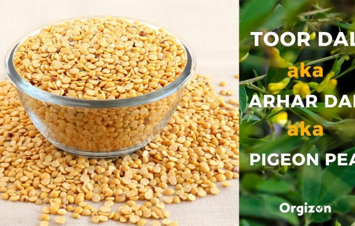 Toor Dal Health Benefits